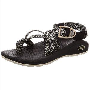 Chaco Zcloud X2 Sport Sandal 10
